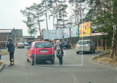 billboardy-grudziadz-3