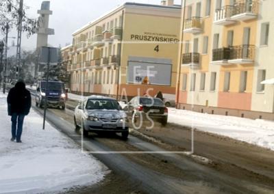 billboardy-grudziadz-4