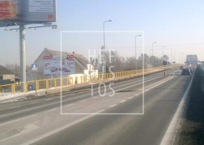 billboardy-grudziadz