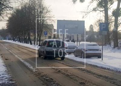 billboardy-grudziadz-5