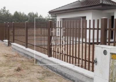 bramy-ogrodzenia-grudziadz-11