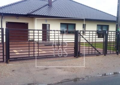 bramy-ogrodzenia-grudziadz-12