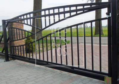 bramy-ogrodzenia-grudziadz-13
