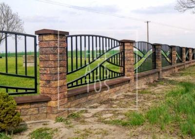 bramy-ogrodzenia-grudziadz-14