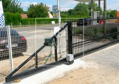 bramy-ogrodzenia-grudziadz-15