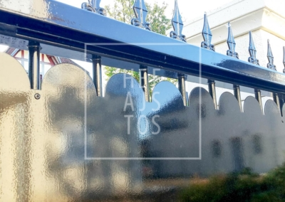 bramy-ogrodzenia-grudziadz-17