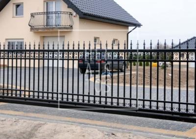 bramy-ogrodzenia-grudziadz-18