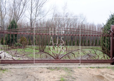 bramy-ogrodzenia-grudziadz-19