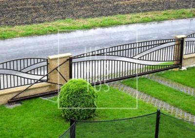 bramy-ogrodzenia-grudziadz-2