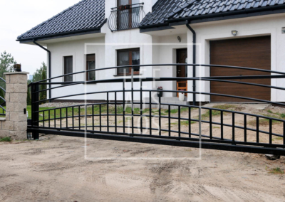 bramy-ogrodzenia-grudziadz-20