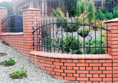 bramy-ogrodzenia-grudziadz-21
