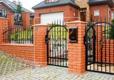 bramy-ogrodzenia-grudziadz-22