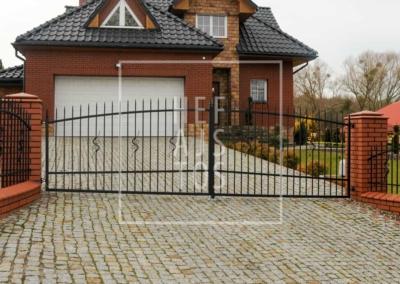 bramy-ogrodzenia-grudziadz-24