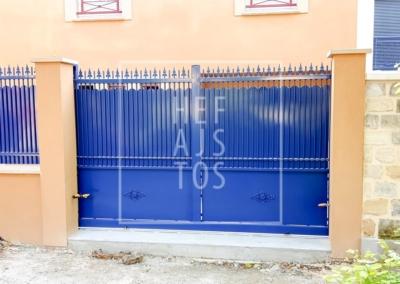 bramy-ogrodzenia-grudziadz-27