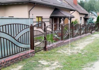 bramy-ogrodzenia-grudziadz-29