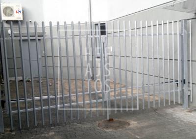 bramy-ogrodzenia-grudziadz-3