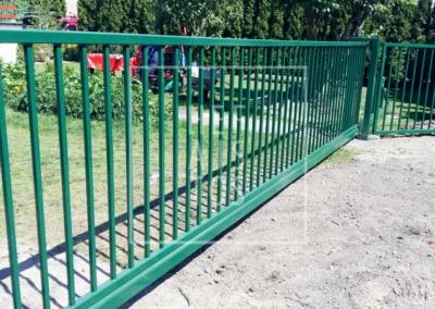 bramy-ogrodzenia-grudziadz-30