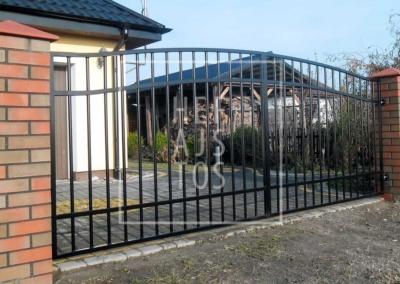 bramy-ogrodzenia-grudziadz-31