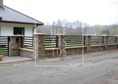 bramy-ogrodzenia-grudziadz-32