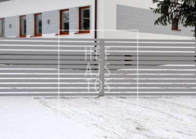 bramy-ogrodzenia-grudziadz-34