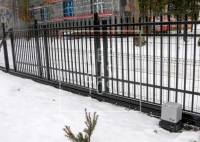 bramy-ogrodzenia-grudziadz-36