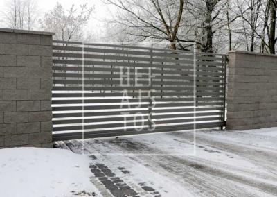 bramy-ogrodzenia-grudziadz-37