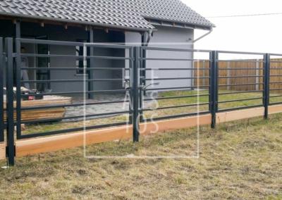 bramy-ogrodzenia-grudziadz-4