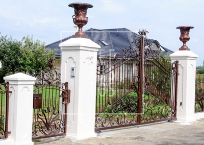 bramy-ogrodzenia-grudziadz