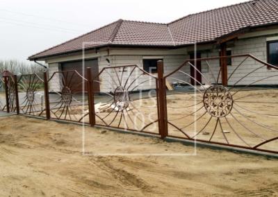 bramy-ogrodzenia-grudziadz-6