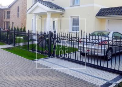 bramy-ogrodzenia-grudziadz-7