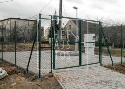 bramy-ogrodzenia-grudziadz-8