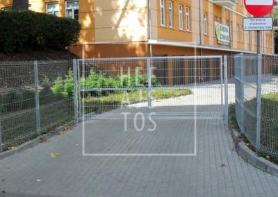ogrodzenia-panelowe-grudziadz-3