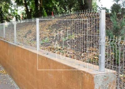 ogrodzenia-panelowe-grudziadz-4