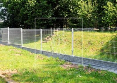 ogrodzenia-panelowe-grudziadz