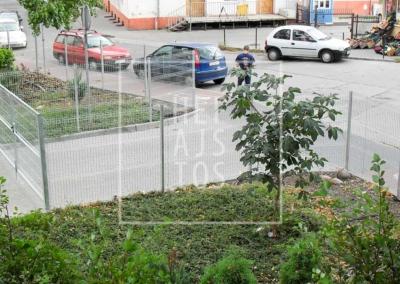 ogrodzenia-panelowe-grudziadz-6