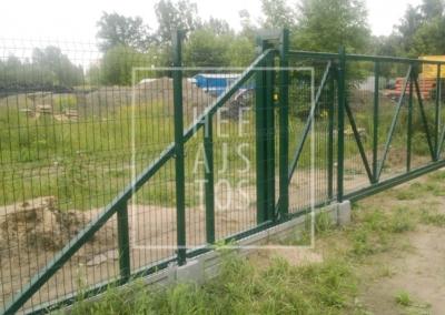 ogrodzenia-panelowe-grudziadz-8