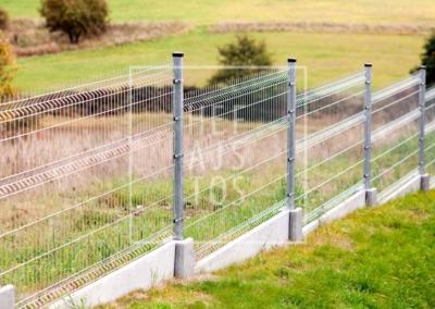 ogrodzenia-panelowe-grudziadz-9