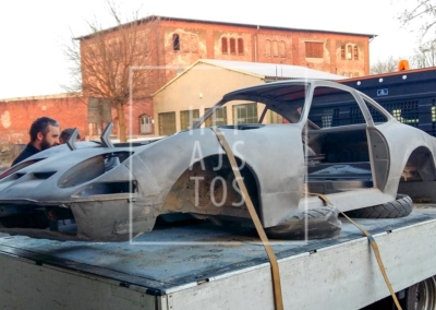 piaskowanie-karoserii-auta-grudziadz-2