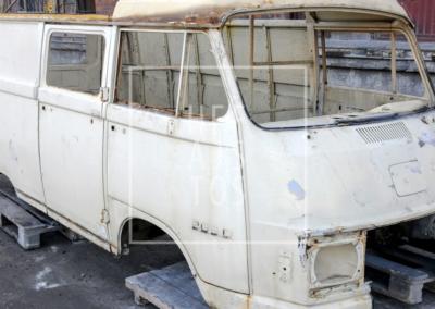 piaskowanie-karoserii-auta-grudziadz-4