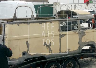 piaskowanie-karoserii-auta-grudziadz-5