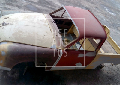 piaskowanie-karoserii-auta-grudziadz-7