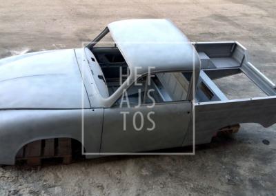 piaskowanie-karoserii-auta-grudziadz-8