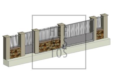 projekt-stalowe-grudziadz-3