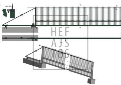 projekt-stalowe-grudziadz-4