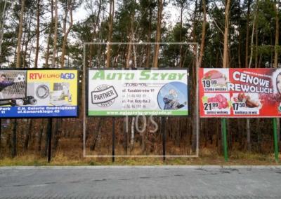 stalowe-grudziadz-9